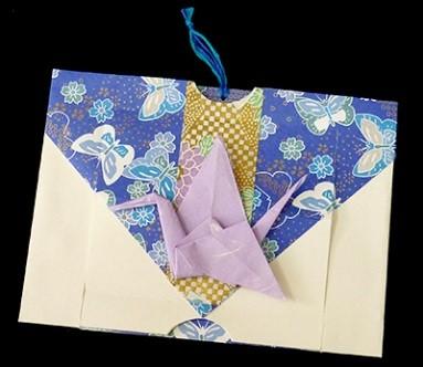 カード 敬老の日 カード : 敬老の日の贈り物に手作り ...
