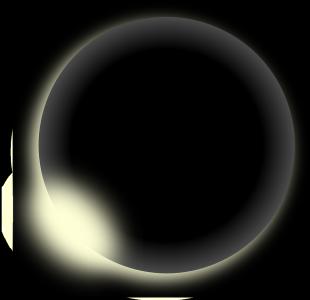 eclipse-32823_1280