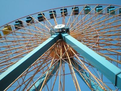 ferris-wheel-112230_1280