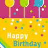 happy-birthday-388123_1280