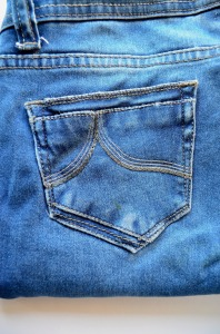 jeans-166850_1280