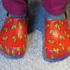 shoe-81407_1280