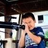 telescope-83799_1280
