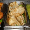 vada-poori-potato-sago-371366_1280
