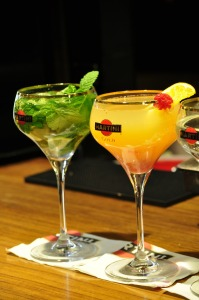 cocktail-470932_1280