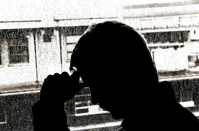 depression-20195_1280