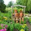 garden-265412_1280