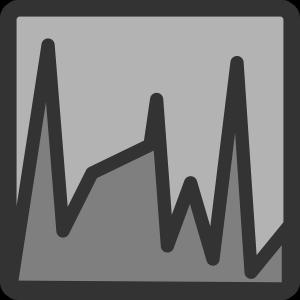graph-27783_1280