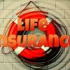 insurance-451288_1280