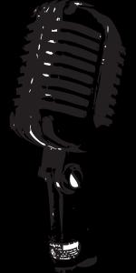microphone-43165_1280