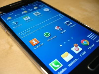smartphone-325482_1280