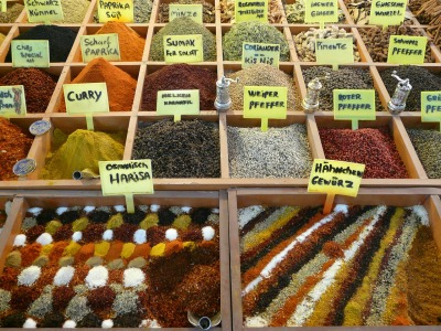 spices-73776_1280