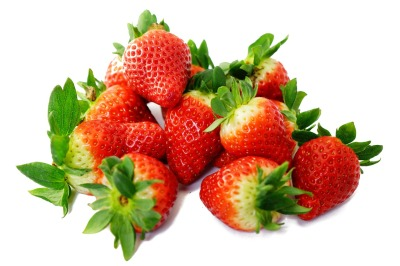 strawberries-272812_1280