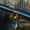 telescope-399650_1280