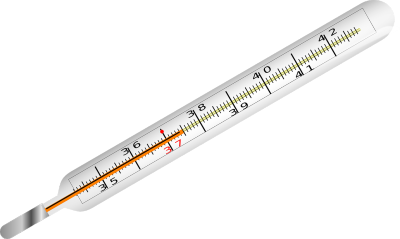 thermometer-309120_1280