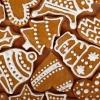 biscuit-83807_1280
