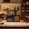 dolls-kitchen-546613_1280