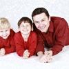 family-557108_1280