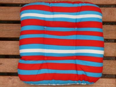 pillow-8008_1280