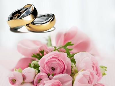 wedding-rings-251590_1280