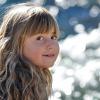 child-542038_1280