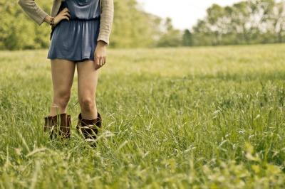 countrygirl-349923_1280