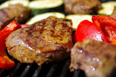 grill-416088_1280