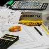 income-tax-491626_1280