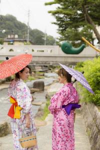 japan-77981_1280