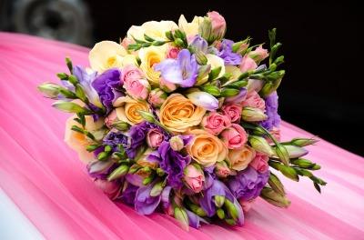 flowers-609165_1280